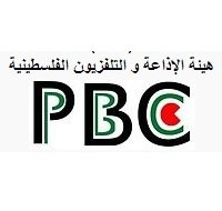 Watch PBC Palestine Live TV from Palestine