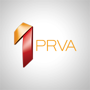 Watch PRVA Crna Gora Recorded TV from Montenegro