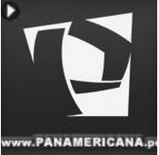 Watch Panamericana TV Live TV from Peru