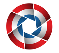 Watch Paraguay TV Live TV from Paraguay