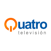 Watch Quatro Television Live TV from Peru