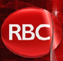 Watch RBC Television Live TV from Peru
