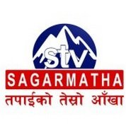 Watch Sagarmatha Television Live TV from Nepal