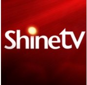 Watch Shine TV Live TV from New Zealand