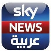 Watch Sky News Arabia Live TV from United Kingdom