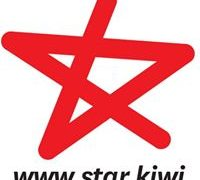Watch Star Media Recorded TV from New Zealand