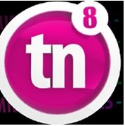 Watch Telenica Canal 8 Live TV from Nicaragua