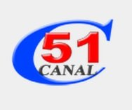 Watch TV Cajamarca Canal 51 Live TV from Peru