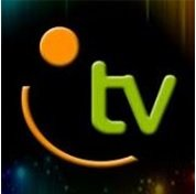 Watch TV Mundo Live TV from Peru