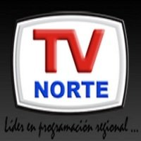 Watch TV Norte Canal 21 / 25 Live TV from Peru