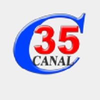 Watch TV Piura Canal 35 Live TV from Peru