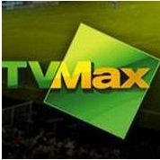 Watch TVMax Live TV from Panama