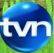 Watch TVN Panama Live TV from Panama