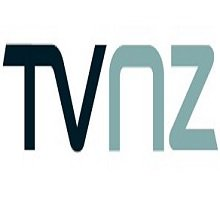 Watch Television New Zealand Live TV from New Zealand