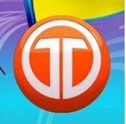 Watch Telemetro Canal 13 Live TV from Panama