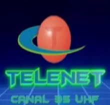 Watch Telenet Cusco Live TV from Peru