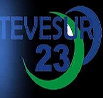 Watch Tevesur 23 Live TV from Peru