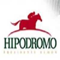Watch Hipodromo Presidente Remon Live TV from Panama