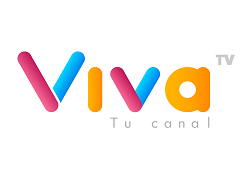 Watch Viva TV Live TV from Peru