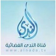 Watch Al Nada TV Live TV from Egypt