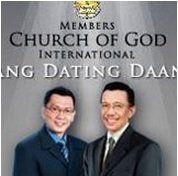 Watch Ang Dating Daan TV Live TV from Philippines