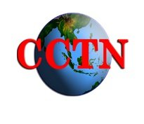 Watch Cebu Catholic Television Network Live TV from Philippines