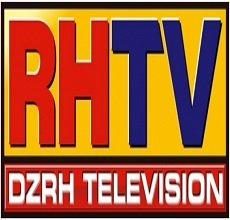 Watch DZRH Television Live TV from Philippines