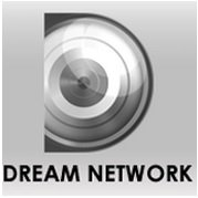 Watch Dream TV Egypt Live TV from Egypt