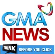 Watch GMA Network Live TV from Philippines