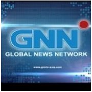 Watch Global News Network Live TV from Philippines