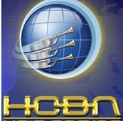 Watch HCBN Live TV from Philippines