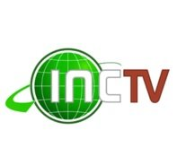 Watch INC TV Live TV from Philippines