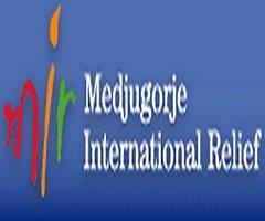 Watch MIR Medjugorje Live TV from United Kingdom