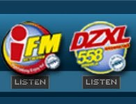 Watch DZXL Radio Mindanao Network Live TV from Philippines