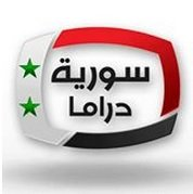 Watch Syrian Drama TV Live TV from Syria