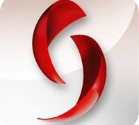 Watch Syrian News Channel Live TV from Syria