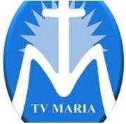 Watch TV Maria Live TV from Philippines