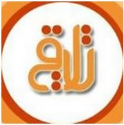 Watch Talaqie TV Live TV from Syria