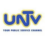 Watch UNTV Live TV from Philippines
