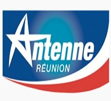Watch Antenne Reunion Live TV from Reunion