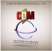 Watch CDM Internacional Live TV from Puerto Rico