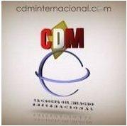 Watch CDM Internacional Live TV from Puerto Rico