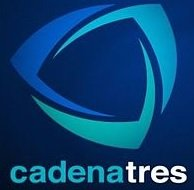 Watch Cadena Tres Canal 28 Live TV from Mexico