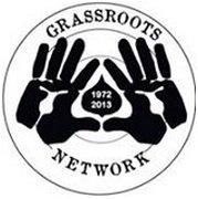 Watch GrassRoots TV Aspen Live TV from USA