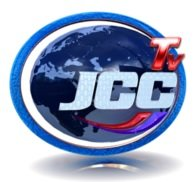 Watch JCC TV Live TV from Kenya