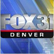 Watch KDVR FOX 31 Denver Live TV from USA