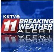 Watch KKTV Colorado Springs Live TV from USA