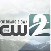 Watch KWGN Denver Live TV from USA