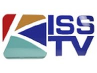 Watch Kiss TV Live TV from Kenya
