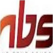 Watch NBS TV Live TV from Uganda